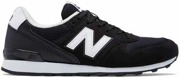 uk availability 5f7fc fbdc9 14 Reasons to NOT to Buy New Balance 696 (Jul 2019)   RunRepeat