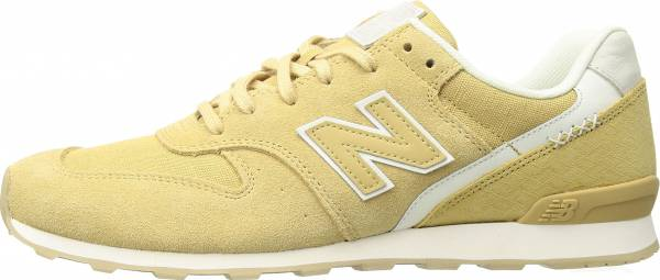 photos officielles 746b4 64b8d New Balance 696