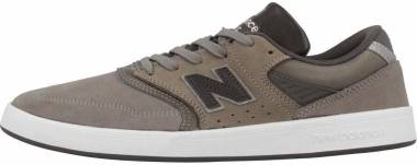 New Balance 598 - Grey Grey