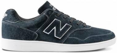 New Balance NM 288 - Blue (M288BGR)