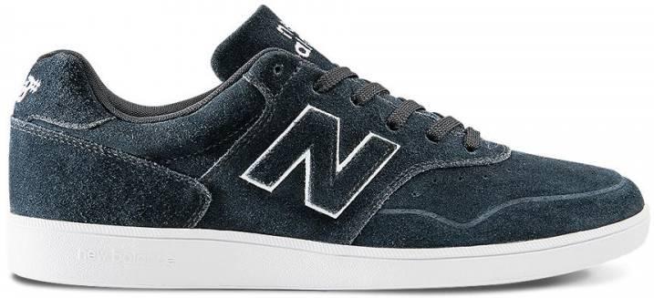 New Balance NM 288