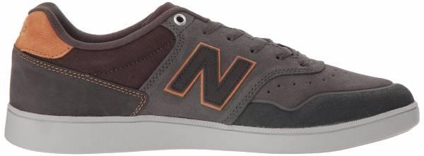 New Balance NM 288 black