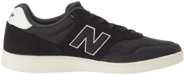 New Balance NM 288 - Black White