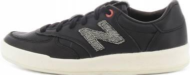 New Balance 300 - Black (WRT300GR)