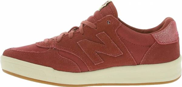 New Balance 300 - Red (WRT300WB)