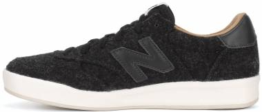 New Balance 300 Black Men