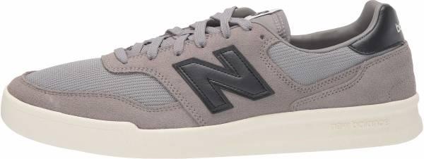 New Balance 300 - Grey (CRT300YB)