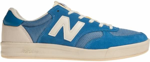 New Balance 300 Bleu