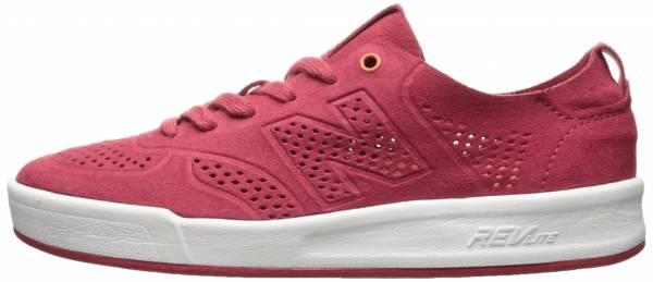 New Balance 300 Pink