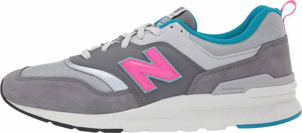 watch 5f653 8eed6 New Balance 997