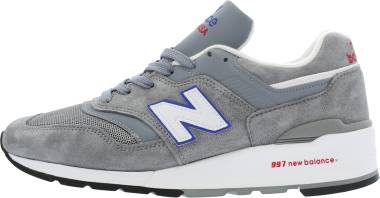 New Balance 997 - Cnr (M997CNR)