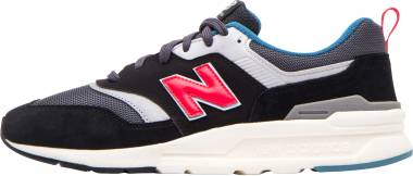 sale retailer 645a6 78316 21 Best New Balance Dad Sneakers (August 2019) | RunRepeat