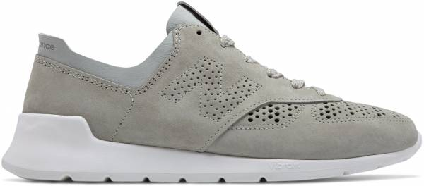 New Balance 1978 Made in US - Grey
