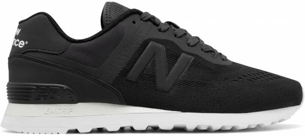 new balance 574 re-engineered