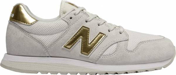 8e8a1f6f5dc 11 Reasons to NOT to Buy New Balance 520 (Apr 2019)