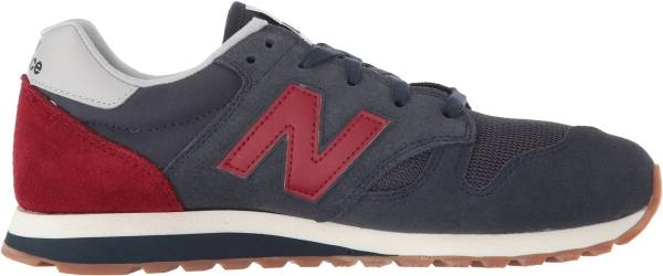 New Balance 520 - Outer Space (U520EJ)