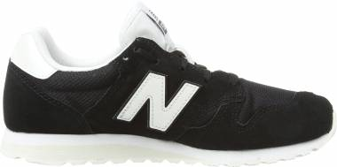 New Balance 520 black Men