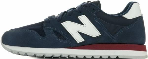New Balance 520 -
