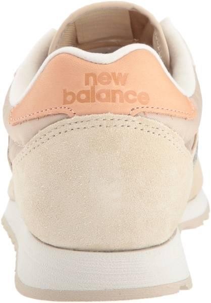 new balance wl520 donna