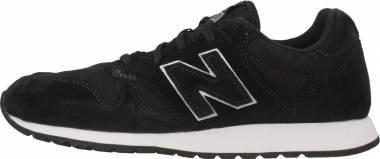 New Balance 520 - negro