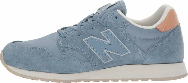 https://cdn.runrepeat.com/i/new-balance/25369/new-balance-wl520-zapatillas-cyclone-azul-4cd0-600.jpg