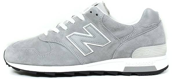 new balance 1400 heel drop