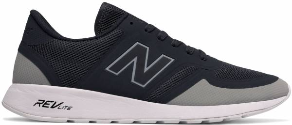 new balance reengineered