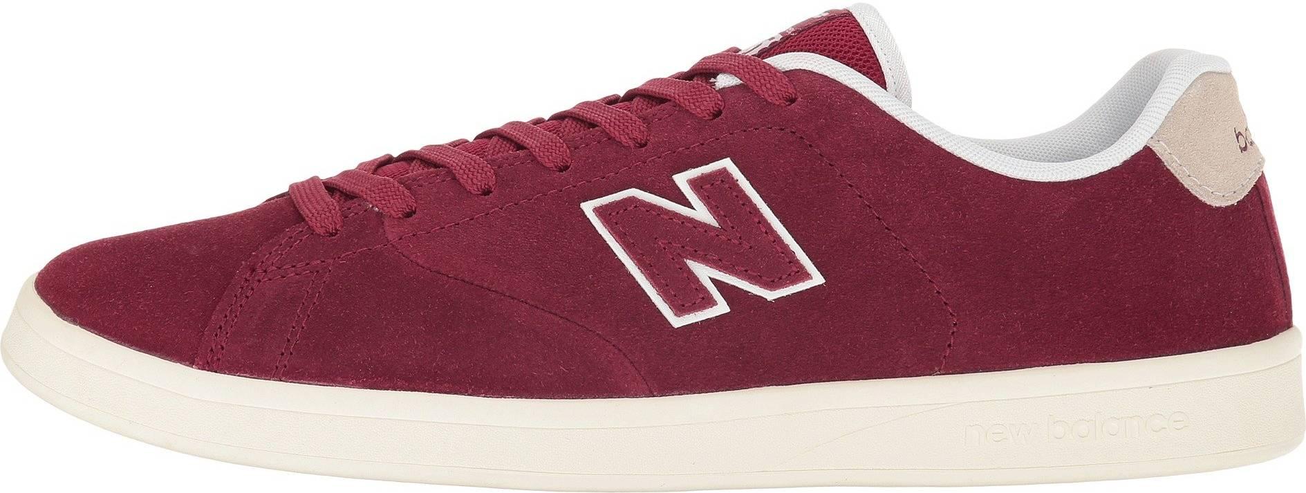 20 New Balance skate sneakers - Save 50%   RunRepeat
