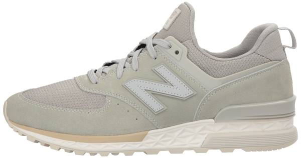 6bfd102a7d2d6 14 Reasons to/NOT to Buy New Balance 574 Sport (Jul 2019) | RunRepeat