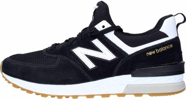 New Balance Reasons 14 2019Runrepeat Tonot To Sportapr 574 Buy xBWeCrdQo