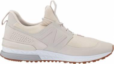 premium selection 34d44 6ccba New Balance 574 Sport