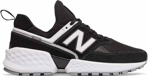 new balance ms574fcn