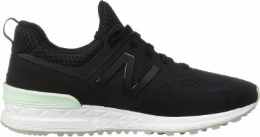 new balance ml574 damen