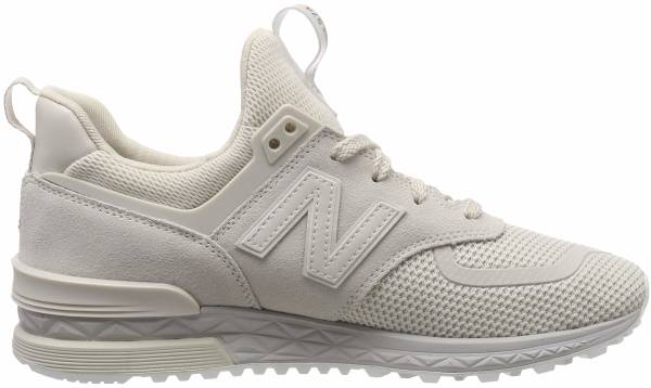 2175d64b224ec 14 Reasons to NOT to Buy New Balance 574 Sport (May 2019)