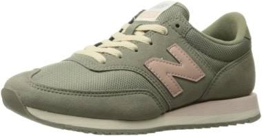myynti uk yksinoikeudella kengät ostaa verkosta New Balance 620 70s Running
