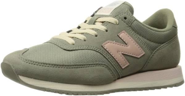 New Balance 620 70s Running