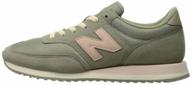 new style a9bfd a0644 New Balance 620 70s Running