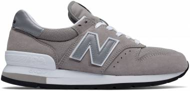 152 Best New Balance Sneakers (September 2019) | RunRepeat