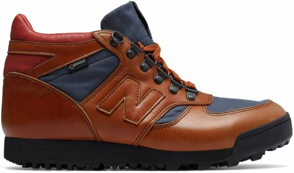 New Balance Rainier Remastered