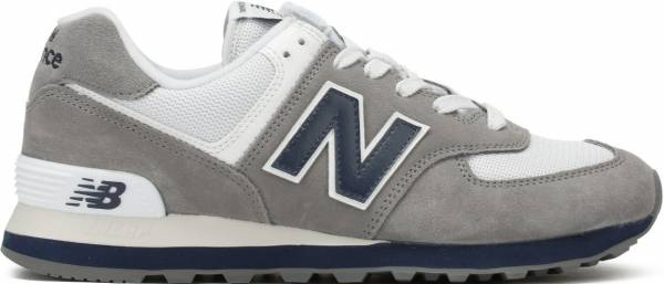 fb25accc672 15 Reasons to NOT to Buy New Balance 574 Core Plus (May 2019 ...