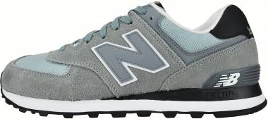 info for 53d91 3ea0c New Balance 574 Core Plus