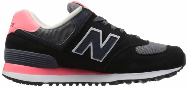 22 Reasons to NOT to Buy New Balance 574 Core Plus (Mar 2019 ... 4aab44f1cc75