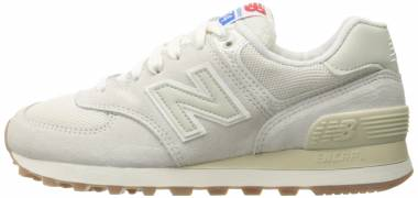 991d58a9 New Balance 574 Retro Sport