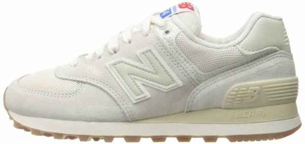 buy popular d8aba 79c6a 13 Reasons to NOT to Buy New Balance 574 Retro Sport (May 2019)   RunRepeat