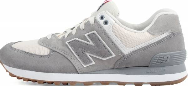 15 Reasons to NOT to Buy New Balance 574 Retro Sport (Mar 2019 ... fb54f92041a