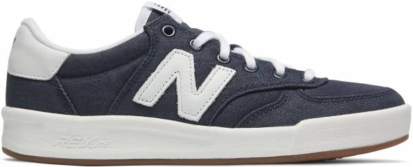 vintage new balance sneakers