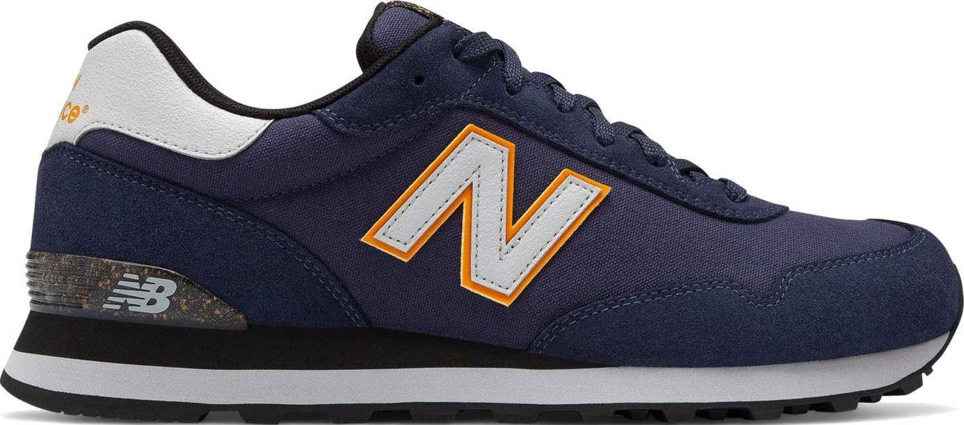 New Balance 515 sneakers in 8 colors (only £46) | RunRepeat