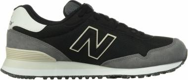 New Balance 515 - Black (ML515OTZ)