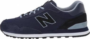 New Balance 515 blue Men